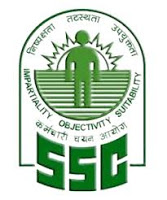 Technical Assistant, Scientific Assistant, JE, Lab Assistant Posts 238 in SSCWR Recruitment 2016