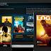 KODI-valeFILME  2.0 |  Filme Logan em HD | 2017