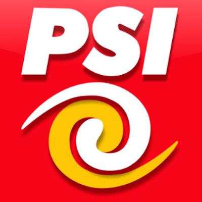Usó comprobantes falsos el PSI para comprobar gastos electorales