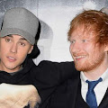 Lirik Lagu I Dont Care - Ed Sheeran dan Justin Bieber