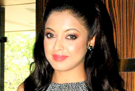 Tanushree Dutta,Indian Famous Bollywood Actress