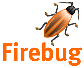 Firebug mozilla firefox