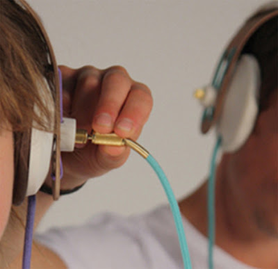 Unusual Headphones and Creative Earphones (15) 5