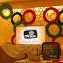 ABS-CBN launches Digital TV in Iloilo and Guimaras
