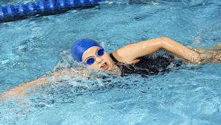 cara-berenang-lebih-cepat