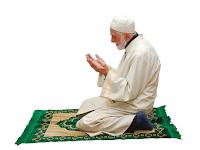 Günümüzün Hastalıkları Sıkıntı ve Stres İçin Hangi Dualar Okumalıyız
