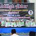 Download E-Book Kisah Sukses Memurojaah Hafalan Ananda di Rumah