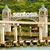 Khám phá du lịch Singapore review về đảo Sentosa và Universal Studio
