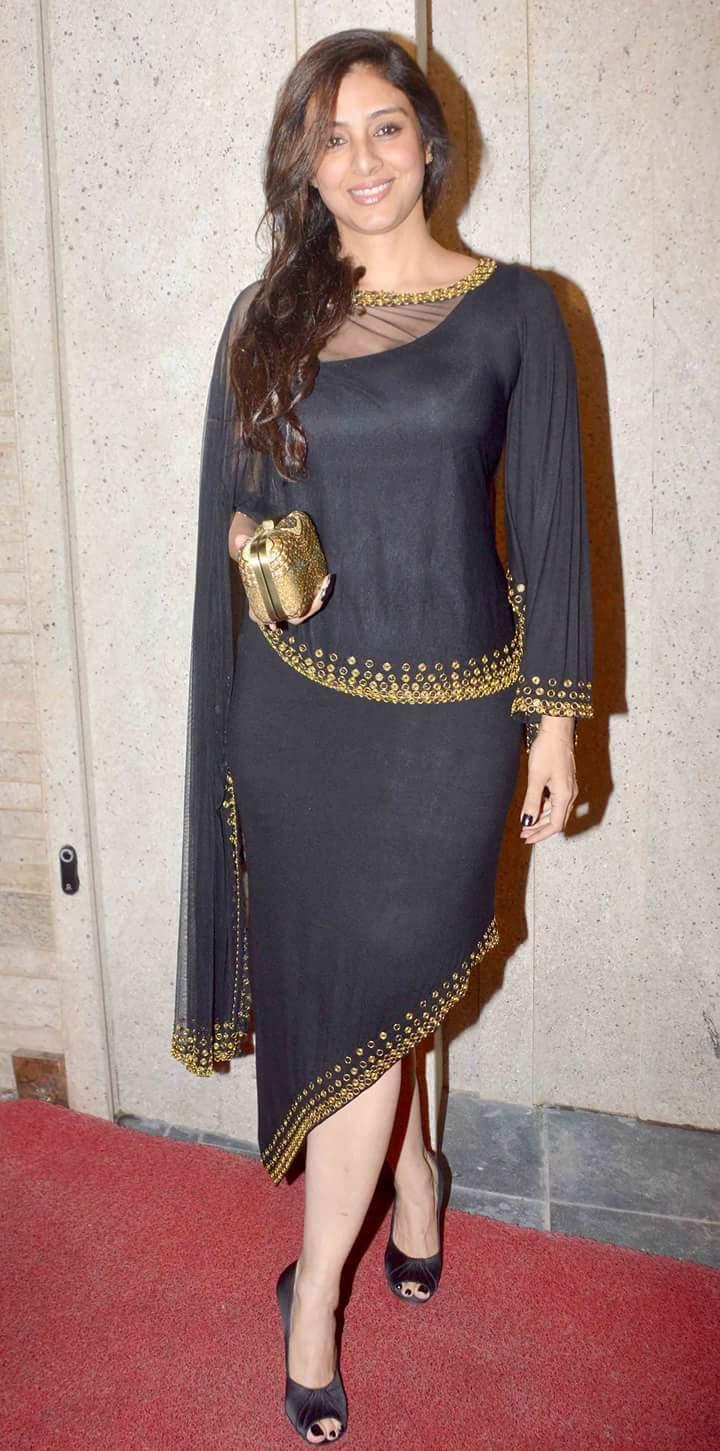 Photos of Indian Cinema Actresses: Indian Cinema Actress