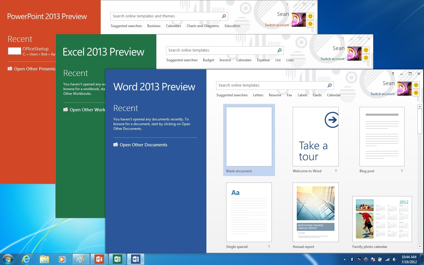Ms office 2007 for windows 10 64 bit gratuit télécharger