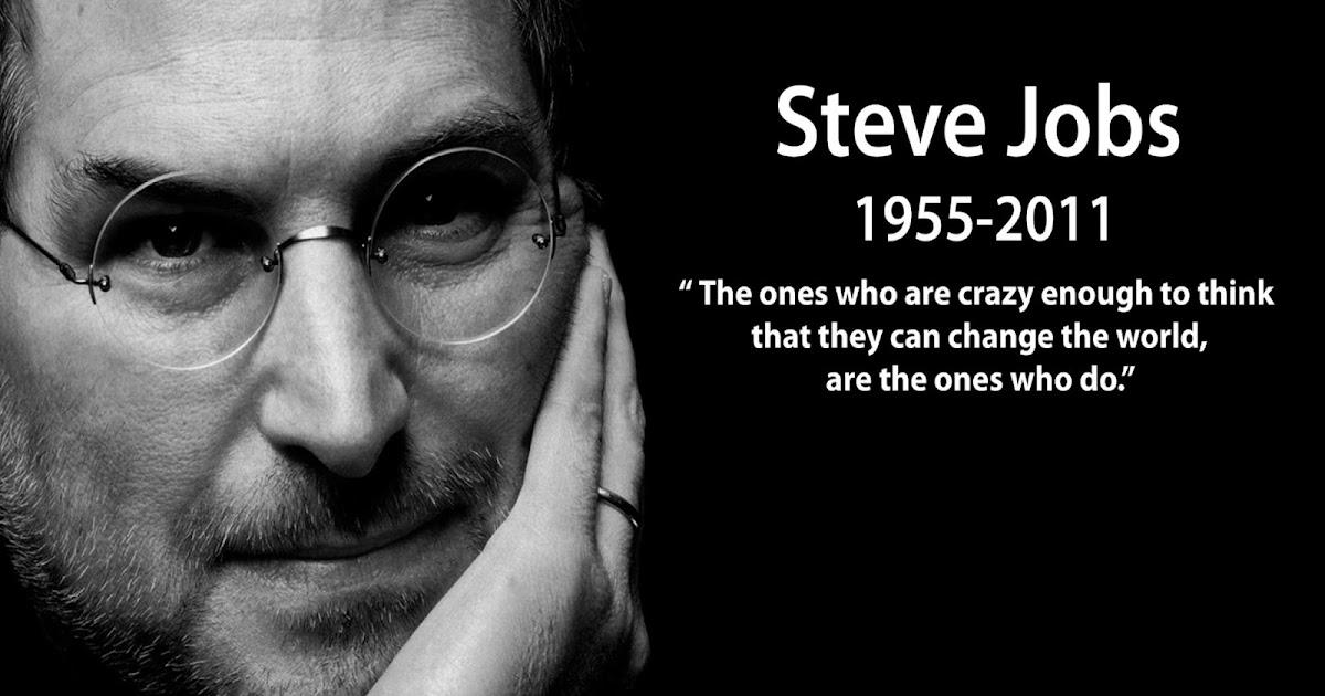 Bekende Citaten Steve Jobs : Studiebol steve jobs de biografie walter isaacson