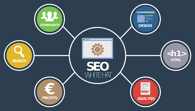 100% Free SEO Tips For Blog And Article