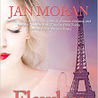 Review: Flawless by Jan Moran