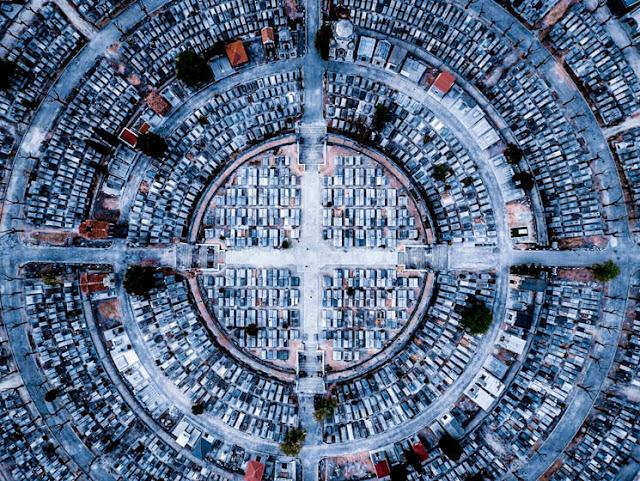 Las-mejores-fotos-tomadas-desde-un-drone-Por-luckydron