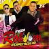 CD AO VIVO MEGA ROBSOM - QUADRA DO CURTUME 08-02-2020 DJ JUNIOR ELETRIZANTE