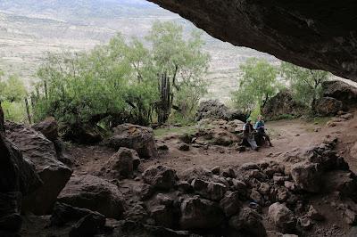 Cueva Piquimachay, que ver en Ayacucho, Semana Santa de Ayacucho, Ayacucho Peru