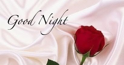 good night images free download in hd