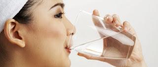 Mengobati Penyakit Ambeien Wasir, Artikel Obat Alami Wasir Terdaftar di BPOM, Cara Alternatif Mengobati Penyakit Ambeien dan Wasir