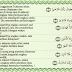 SUMPAH ALLAH DALAM SURAH AD DHUHA (PENTING)