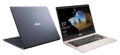 ZenBook13 UX331UAL