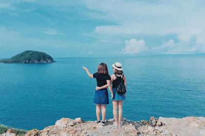 Xu hướng dân du lịch sẽ theo đuổi trong năm 2019