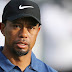 Golf: öt különböző szert találtak Tiger Woods szervezetében