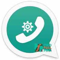 WA Tweaks for WhatsApp latest apk download