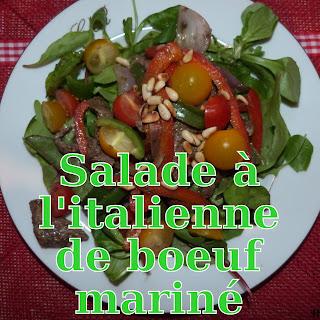 http://danslacuisinedhilary.blogspot.fr/2012/07/salade-litalienne-de-boeuf-marine-au.html
