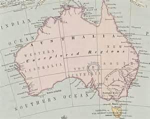 The Light Between The Oceans Western Australia Light House Island