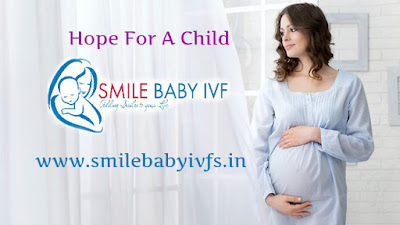 IVF Clinic in Bangalore