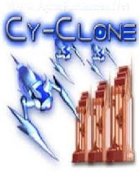 Cy-Clone Pc Game  Free Download Full Version