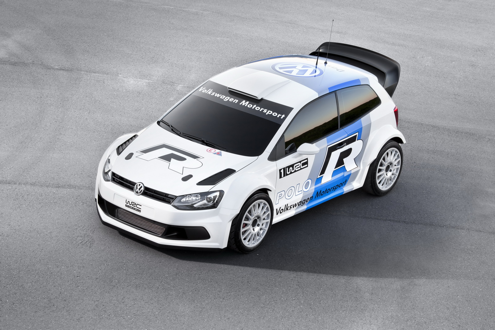 volkswagen polo r wrc auto car best car news and reviews. Black Bedroom Furniture Sets. Home Design Ideas