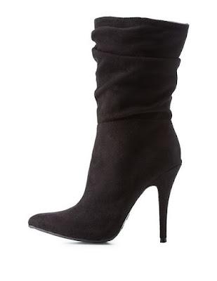 sepatu jalan jalan anak perempuan