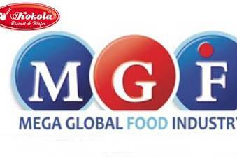 Lowongan Kerja Pekanbaru PT. Mega Global Food Industry (KOKOLA GROUP) Agustus 2018