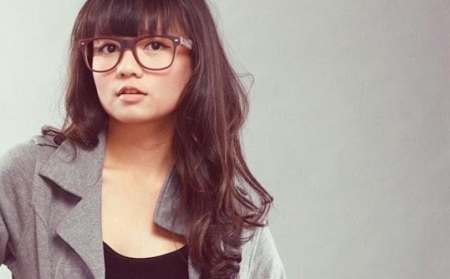 Fendy Chow dan Stella Cornelia JKT48 Akan Menikah