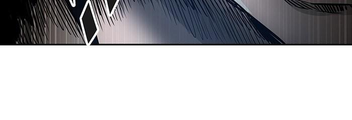 Webtoon Tower Of God Bahasa Indonesia Chapter 445