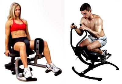 Cardio pesas ayunas malo salud atrofia muscular