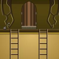 GenieFunGames Genie Journey Escape 3