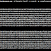 targetedKerberoast - Kerberoast With ACL Abuse Capabilities