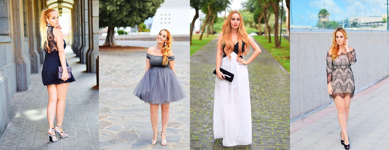 nery hdez, look para fin de año, outfir for new year's eve, vestidos de fiesta,