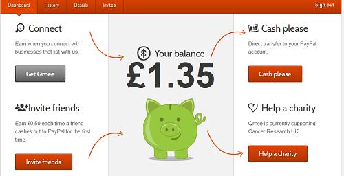Paypal | Genuine Ways to Make Money Online |