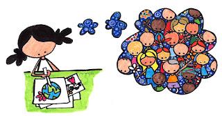 Resultado de imagen para inclusion educativa