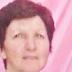 SÁENZ PEÑA - SOLIDARIDAD: PIDEN CADENAS DE ORACIÓN POR LA SALUD DE ELENA SZKARLATIUK DE PITRA