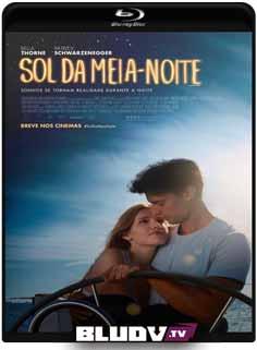 filme sol da meia noite dublado online dating