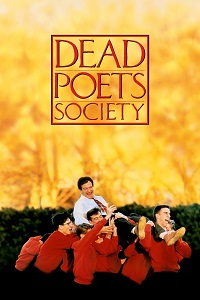 Watch Dead Poets Society Online Free in HD