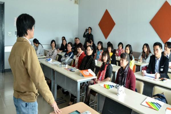 Giảng Viên FPT Trao Đổi Kinh Nghiệp Dạy Học Cùng Đồng Nghiệp