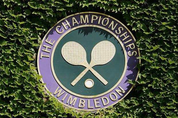 Rojadirecta Djokovic Federer Streaming Gratis dove vedere Finale Wimbledon Diretta Tennis con Smartphone Tablet PC da Londra.