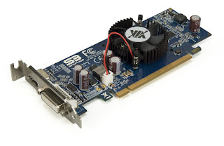 Graphics card hindi