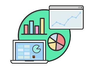 Cara Meningkatkan Trafik Blog