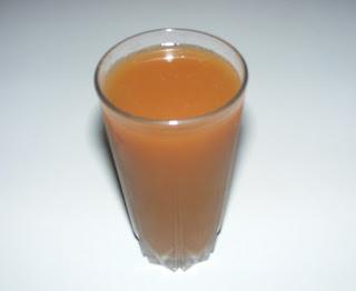 constipatie, fresh, suc de fructe, sanatate, natural, sucuri, bauturi, suc mere, suc fructe, blender, nectar de mere,